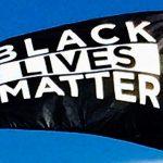 School denounced for plans to fly Black Lives Matter flag