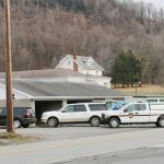 Pennsylvania car wash shooting leaves 4 dead, police say