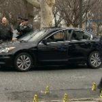 Terrorism eyed after driver allegedly targets pedestrians in Philadelphia