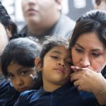 9th Circuit Issues Ruling on Free Lawyers For Illegal Immigrant Children