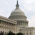 Senate Votes on 20 Week Abortion Ban