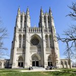 U.S. Episcopal Church to Stop Using Male Pronouns for God
