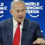 Netanyahu walks back claim he talked to US over West Bank settlements