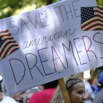 Report: Some Illegal Immigrants Resent DACA Recipients