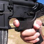 Florida School Shooter Obtained 10 Rifles in Last Year: CNN
