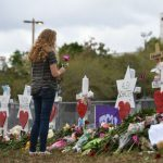Police Faced Video Delays in Response to Florida School Shooting