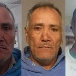 Mexican national arrested at border linked to 1982 Chicago murder, authorities say