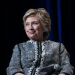 Hillary Clinton Set to Be Yale Commencement Speaker