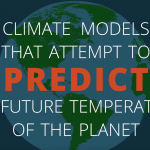 Video: Can Climate Models Predict Climate Change?