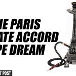 Climate Accord Nations Failing, Complaining and Buying Coal