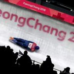 Bitter Cold at Winter Olympics Freezes Global-warming Narrative