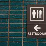 Education Department Won't Pursue Transgender Students' Bathroom Claims