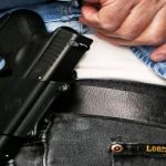 New York SUED Over Its Ridiculous Concealed Carry Law