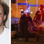 Las Vegas shooting investigation records to be released by police, judge orders