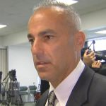 Dad of Florida school shooting victim slams 'fake news' media on gun control focus, ignoring school safety calls
