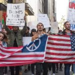 Mueller Investigation: Russians Organized Anti-Trump Rallies