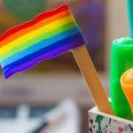 "UN ""Sex Education"" Standards Push LGBT Agenda on 5-Year-Olds"