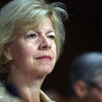 Tammy Baldwin Has Not Vowed to Decline Corporate PAC Donations