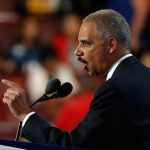 Obama-Backed, Holder-Led Group Raised More Than $11 Million in 2017; Will Target Republicans in 12 states