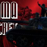 Syrian War Report – February 9, 2018: Syrian Army Purged ISIS Terrorists In Northeastern Hama