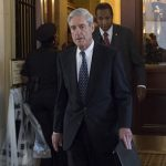 Judge Accuses Mueller Team of Prosecuting Manafort to Get Info on Trump