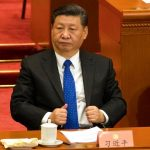 China's 'unity of thought' plan tightens party control over state-run media