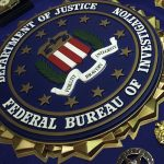 FBI Probing Suspicious Packages Sent to DC-Area Military Locales