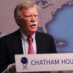 Trump Names Neo-con Interventionist John R. Bolton as National Security Advisor