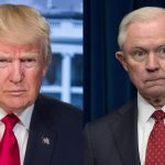 Trump slams Sessions for Russia recusal: 'I wish I did' appoint a different AG