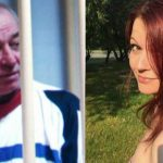 Russian ex-spy, daughter were poisoned with nerve agent, chemical watchdog confirms