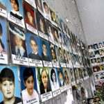 Access to justice for child victims of terrorism should be UN top priority