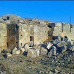Turkey's war on Syria's Christians Begins - Veterans Today