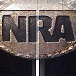 Report: Mass. HS Censors 2nd Amendment, NRA Message
