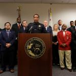 Sacramento police release new video following fatal shooting