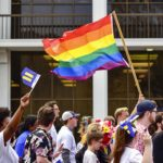 Bills to Curtail LGBT Rights Are Failing in State Legislatures