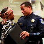 Police arrest brother of man killed by Sacramento police