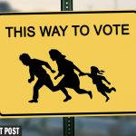 Make Illegals a Legal Voting Block — The Patriot Post