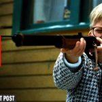 MSM Peddles More Fake News on Guns — The Patriot Post