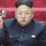 Kim Jong Un willing to discuss getting rid of North Korea's nukes, US says