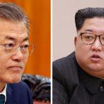 South Korea stops propaganda broadcasts ahead of North Korea summit