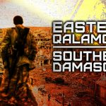 Syrian War Report – April 20, 2018: Operations In Southern Damascus, Eastern Qalamoun - Veterans Today | News - Military Foreign Affairs