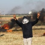 Israel Arrests 10 Palestinians Suspected of Planning Terrorist Attack on Navy Ship