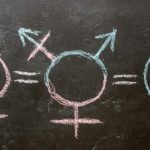 No Opt Out From LGBT Indoctrination at School