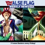 FFWN: Can false flag awareness stop World War 3? - Veterans Today | News - Military Foreign Affairs