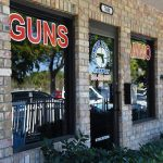 Gun Rights Groups File Several Lawsuits Against Illinois Town Over New Gun Ban