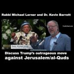 Rabbi Michael Lerner vs. Truth Jihad: Which of us is right? - Veterans Today | News - Military Foreign Affairs