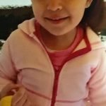 Questions arise after New York toddler dies, cops shoot her knife-wielding mom