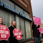 Trump administration set to resurrect ban on abortion counseling at federally-funded clinics