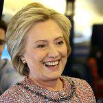 Hillary Clinton to Talk With Anti-Trump AG at Harvard