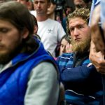 ISIS-linked extremists jailed in Kosovo over thwarted attack on Israeli soccer team